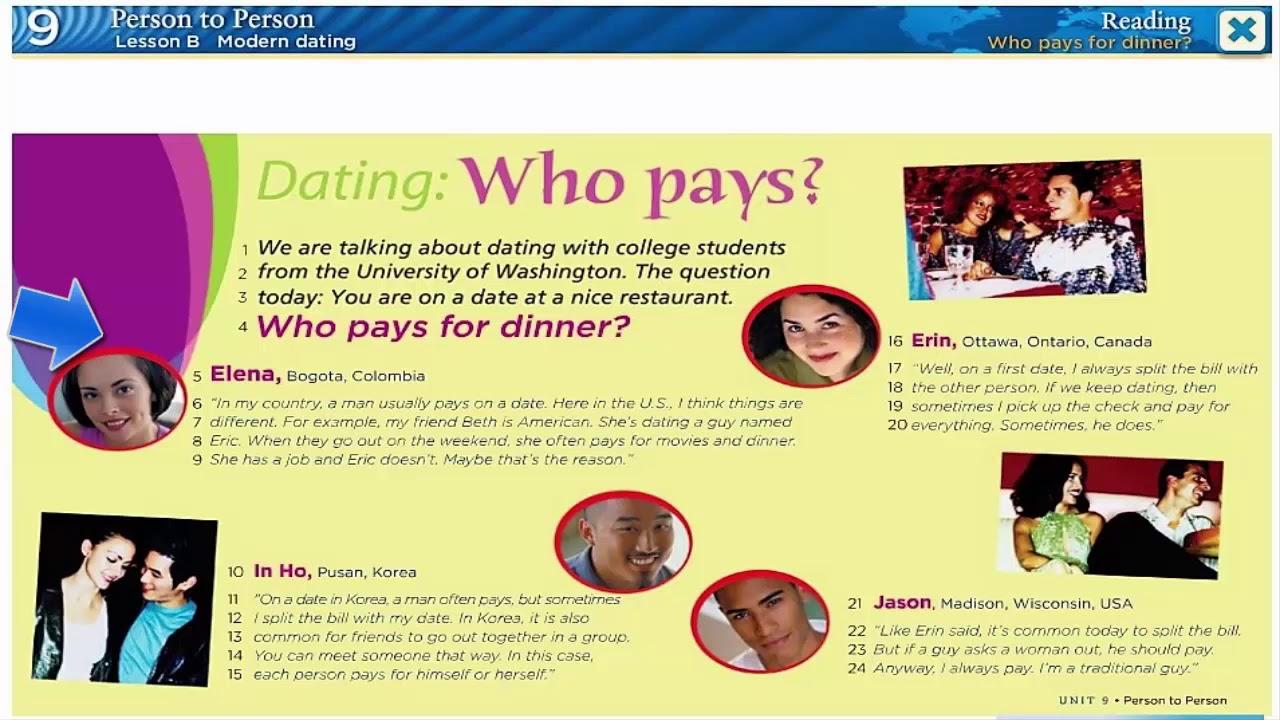 Dating Sims GBA ROMer