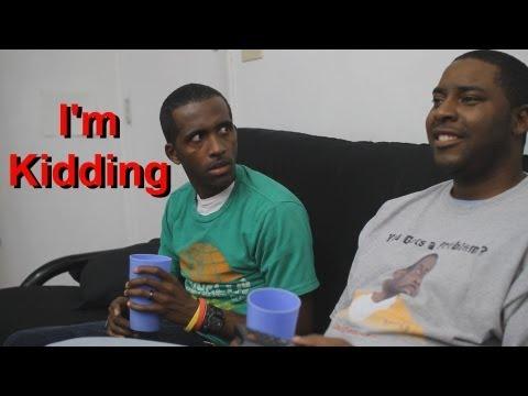 Download I'm Kidding 😂COMEDY😂 ( David Spates )