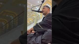 Usman Sahab Amazing Live Songs 🎵 عثمان سحاب اجرای زنده
