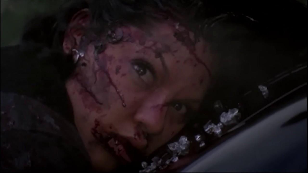 Download GreysAnatomy Season 7 Trailer