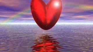 An Tri Breur [Love Palace Mix] and Cheyenne - Eternal Faith