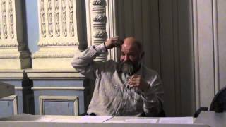 Бивак,поход,бой | Мифы и реалии Отечественной войны 1812 года | Владимир Лапин