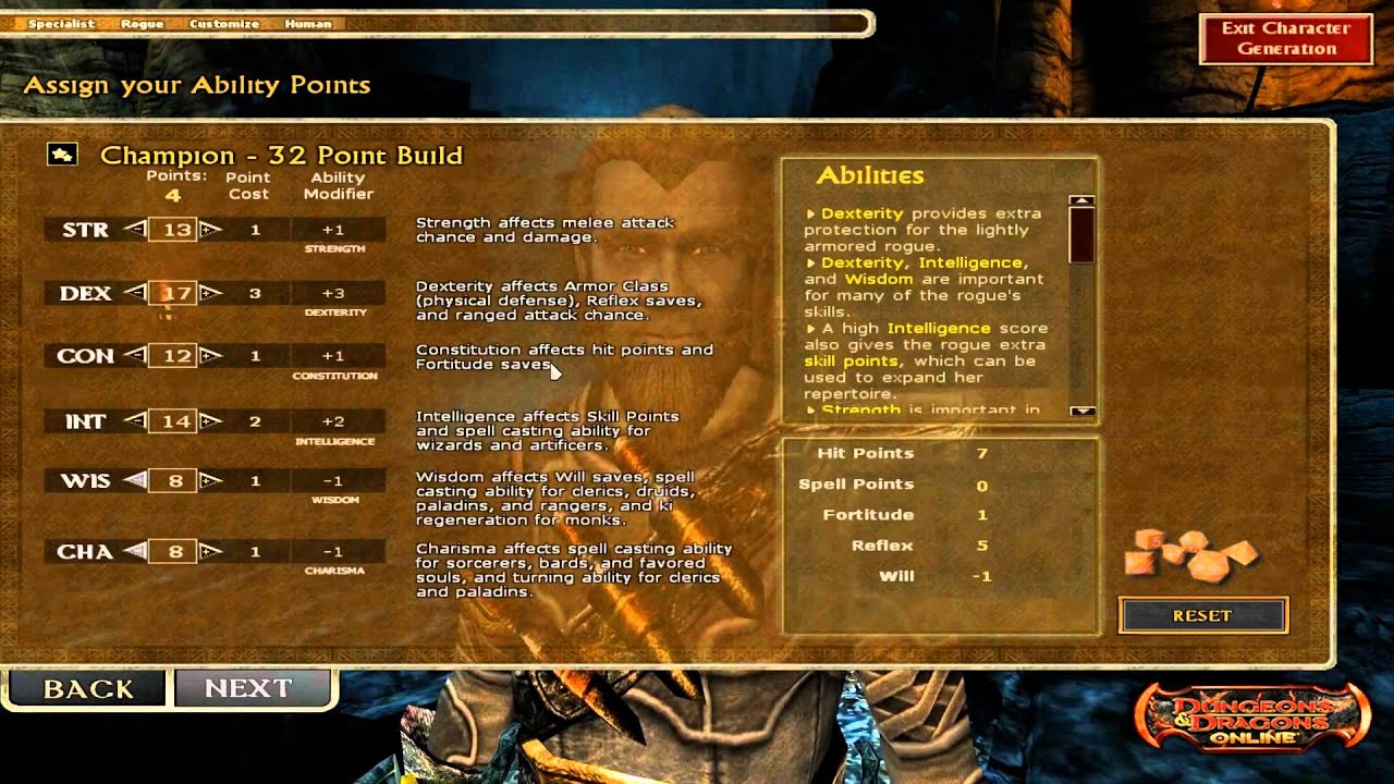 Ddo Best Solo Builds