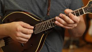 Building Blocks Of Improvisation (Episode Six): Dominant 7ths