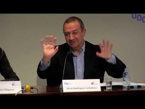 Dilemas y Controversias Deontológicas en la Práctica y la Investigación_Ámbito social