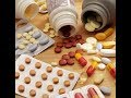 Corruption revelations made in Drug Regulatory Authority