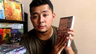 BookHunt/Haul - Jan2013