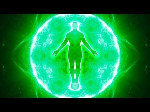 136.1 Hz Sun Music❯ Light, Warmth, Joy, Animus⎪Frequency of the Soul⎪Cosmos Harmony⎪Meditation Music