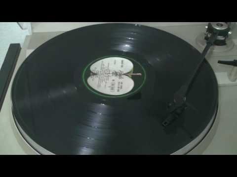 Mind Games - John Lennon