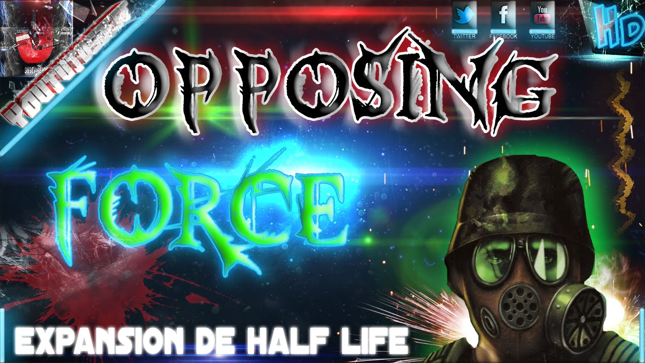 Opposing Forces for Android - APK Download