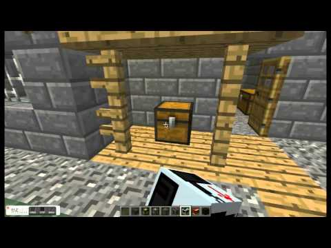 minecraft-mod-review:-instant-structures-mod-for-minecraft-1.4.7