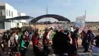 Oidalima, Maena Sihinodola Nias Batam 1 September 2017