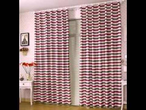 discount Window curtains from www.ogotobuy.com