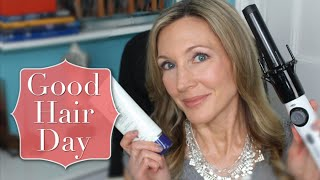 Good Hair Day! | My Haircare Routine
