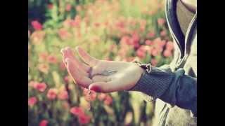 Jessica Jarrell - Key To My Heart