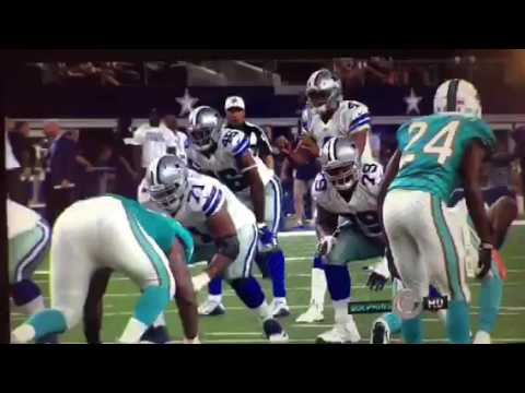 Dallas Cowboys vs Miami Dolphins Preseason Game 2 Recap/Highlights! Likes| Dislikes and More!
