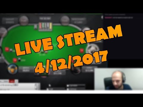 Live Stream 4/12/2017: ΤΟ ΠΙΟ ΓΕΛΟΙΟ FT ΣΕ SATELLITE!