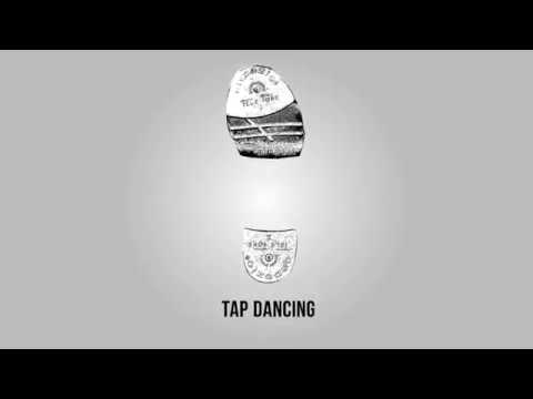 nelly-furtado-tap-dancing-lyric-video-nelly-furtado