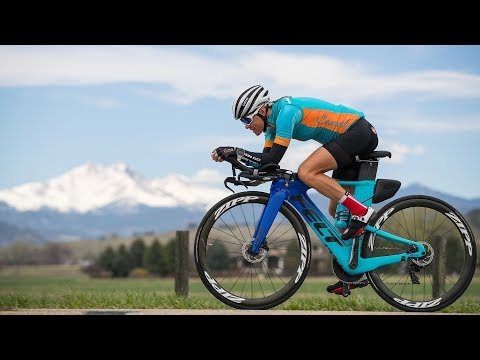 race-week-||-ironman-70.3-victoria