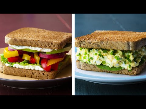 13-healthy-sandwich-recipes-for-weight-loss
