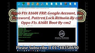 Oppo a37 flash file cm2 | OPPO A37F Flash File QPST Without