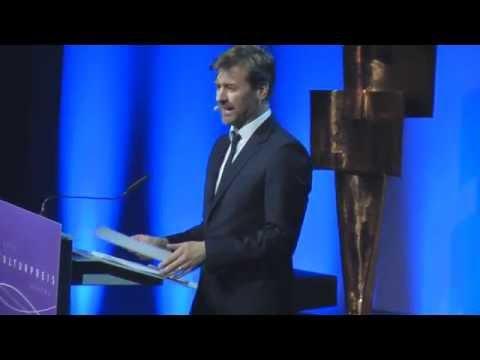 Marcus Mittermeier Kulturpreis Bayern