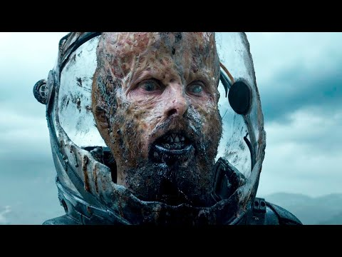 8 НОВЫХ ФАНТАСТИЧЕСКИХ фильмов которые УЖЕ ВЫШЛИ В ХОРОШЕМ КАЧЕСТВЕ! 2020 - Видео онлайн
