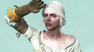 The Witcher 3: Wild Hunt | Epic Trailer | PS4