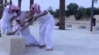 اغنيه ماين كرافت بل عربي