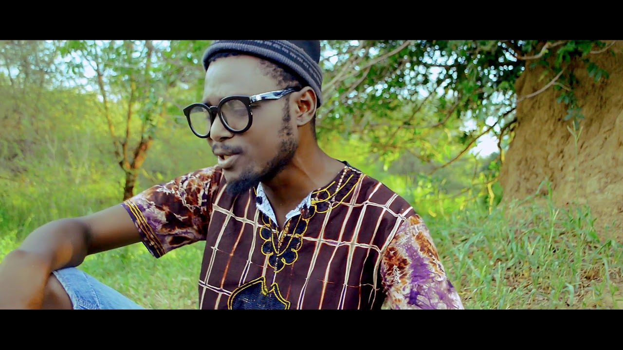 Download Mabondzo   Dzenga Ndine Official video byNvrfilmes