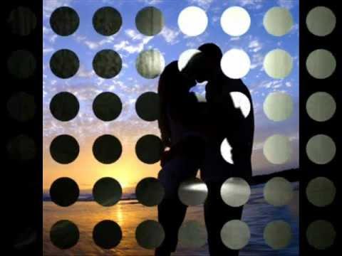 Don Gubi - Dashni E Kot 2012(Love Story)