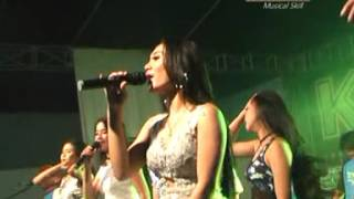 Video KANTTATA live Bumisari Sambalado All Artis download MP3, 3GP, MP4, WEBM, AVI, FLV Juli 2018