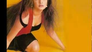Pyar Aankhon Ka Darpan - Betaaj Badshah (1994) Full Song
