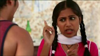 Kaisi Yeh Yaariaan Season 1: Full Episode 20 - FAB5 IRRITATES NANDINI AND NAVYA