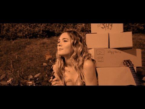Shy - Намалюй (music video)
