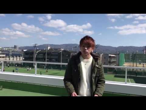 【近畿大学】映画部2017