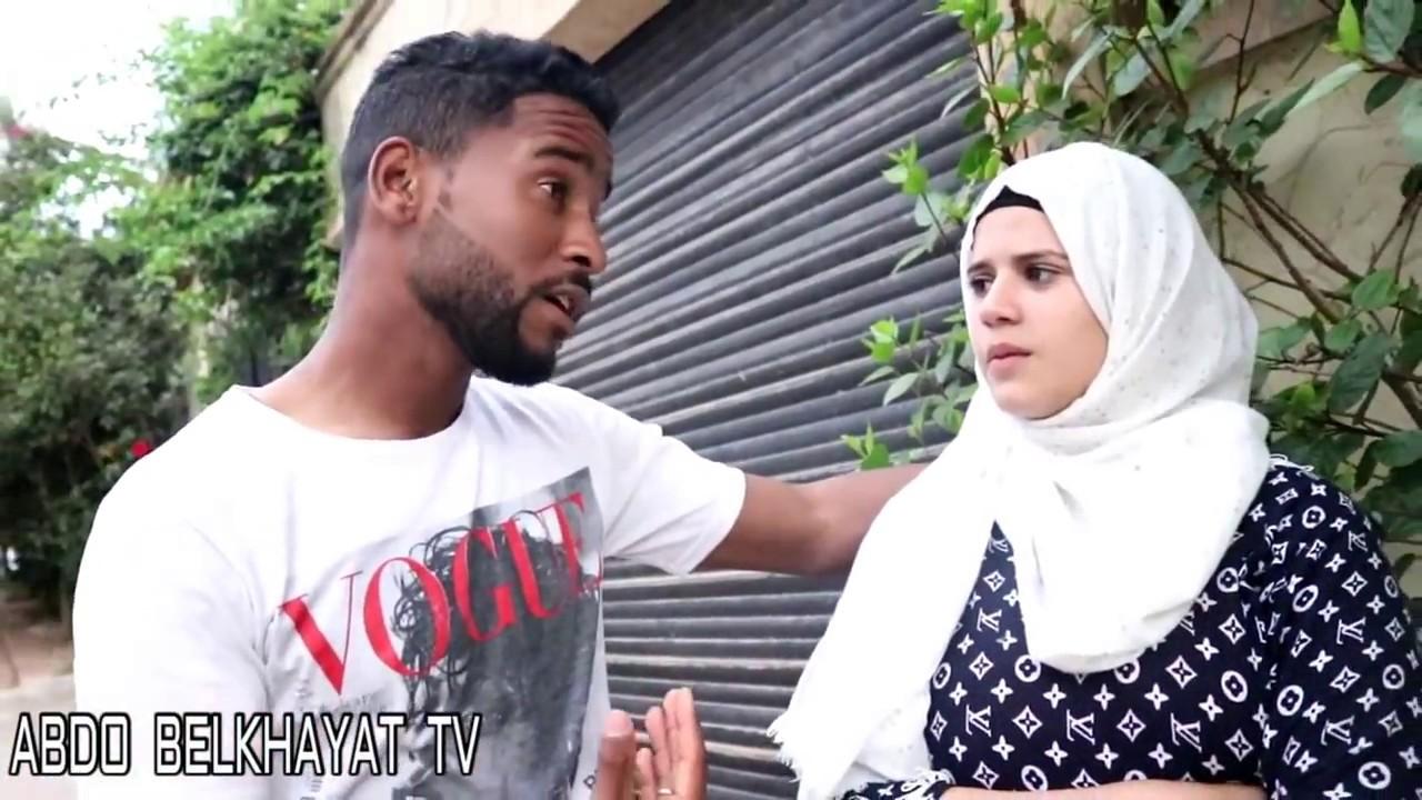 أحسن فلم قصير  (الخيانة)court métrage