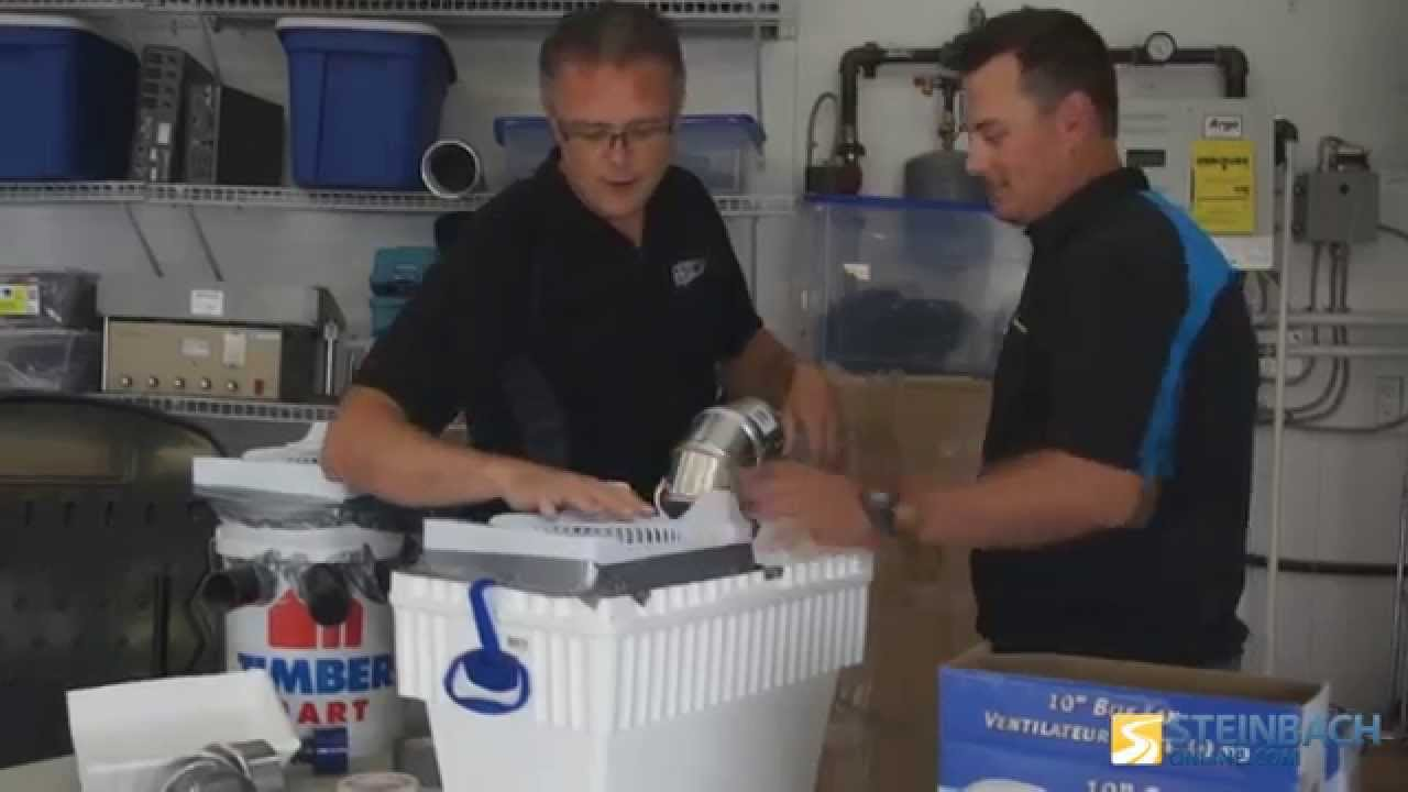 do homemade air conditioners work