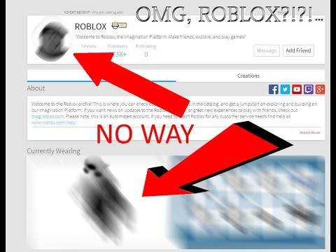 How To Get Free Catalog Items Roblox 2018 Easiest