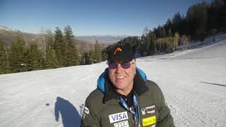 ⛷️ Sundance Ski Resort | Sundance Mountain Resort