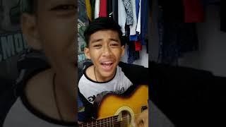 Download Video Jaran Goyang (Mamas BoOng) MP3 3GP MP4