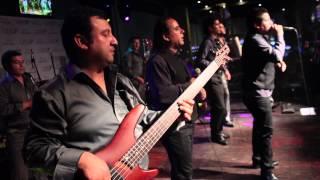 Banda Rio Claro - Quiero Tu Cuerpo (Video Clip Oficial)