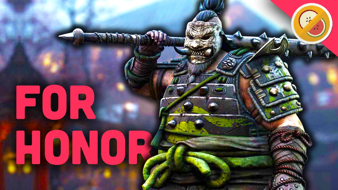 For Honor Tips And Tricks: How To Dominate The Battlefield