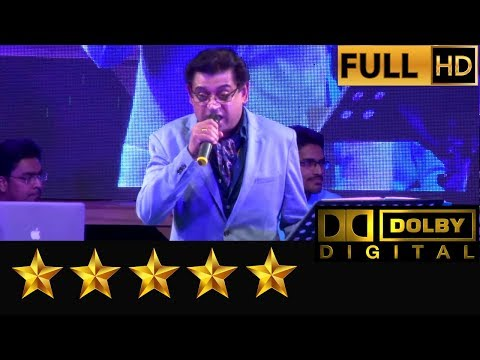 Hemantkumar Musical Group presents An Audience with Amitkumar Live Music Show Part 01
