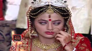 SWARAGINI TV SHOW ONLOCATION 28 SEP mp