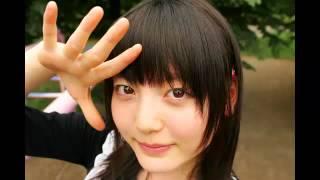 良かったら登録オナシャス!(`・ω・´) http://goo.gl/BoEEBt ☆概要☆ ラ...