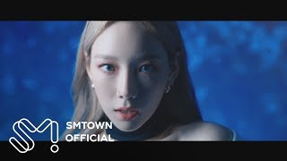 Download Lagu TAEYEON - Spark MP3