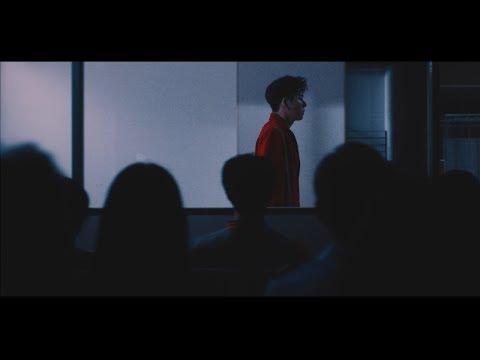 [Teaser] ZICO(지코) _ Human(사람)