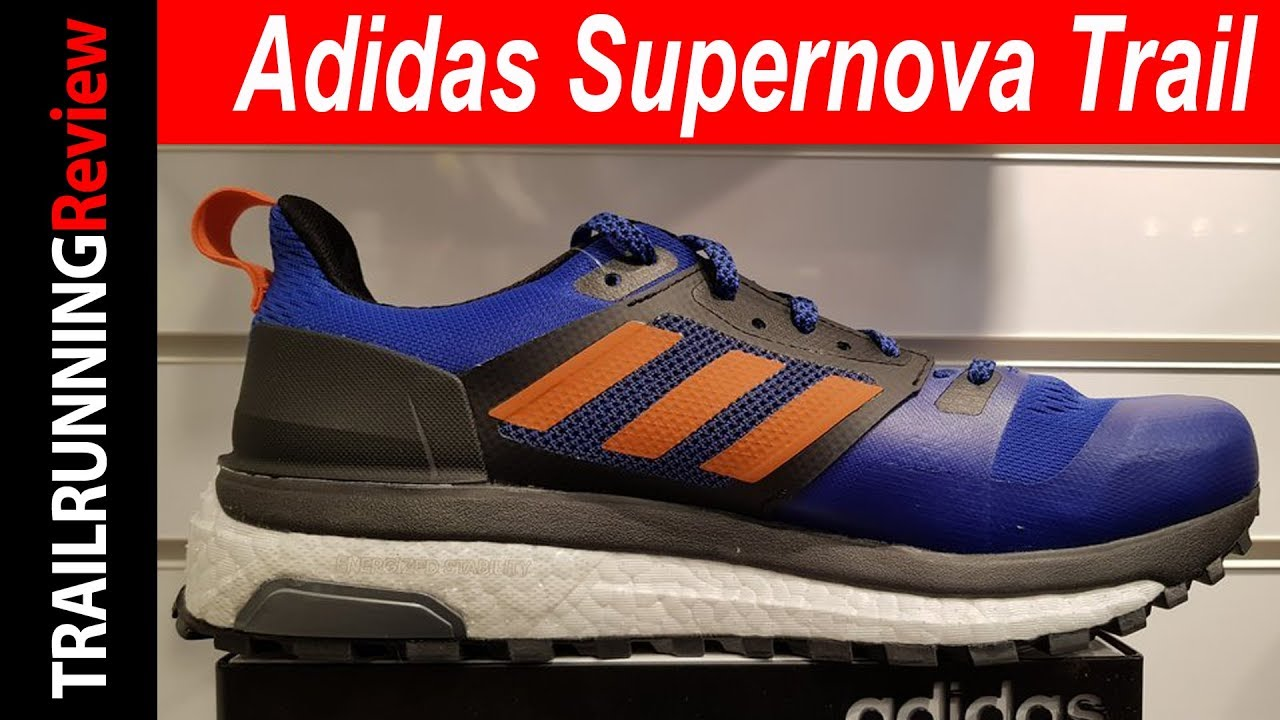 Adidas Adidas Trail Supernova Trail Supernova Adidas Adidas Trail Supernova Adidas Adidas Trail Supernova Trail Supernova TK1culFJ3