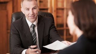Personal Injury Lawyer | 855-789-0156 | Accident Lawyers